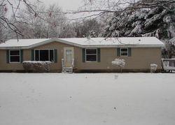 Foreclosure - 15 1/2 Mile Rd - Marshall, MI
