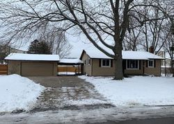 Foreclosure - Iris Ave - Lansing, MI