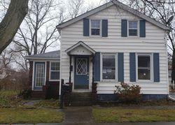 Foreclosure - S Liberty St - Marshall, MI