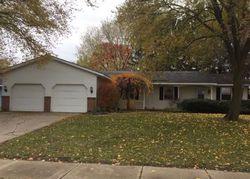 Roseworth Ct Se, Grand Rapids MI