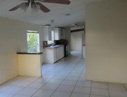 Sw 180th Ave Lot 59, Miami FL