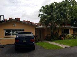 Sw 158th St, Miami FL