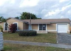 Sw 259th Ter, Homestead FL
