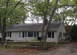 Foreclosure - Homeport Dr - Hyannis, MA