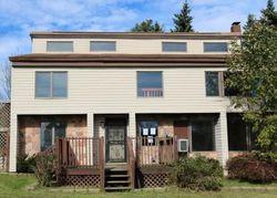 Johnstown Pa Short Sales Foreclosurelistings Com