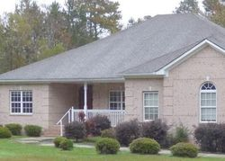 Grand Oaks Dr, Odenville AL