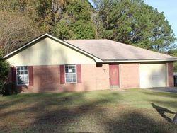 Hawthorne Ct, Hinesville GA