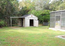 Canal Dr, Brooksville FL