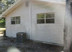 Durham Ave, Lake Placid FL
