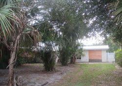 Se Hall St, Stuart FL