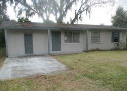 Sw 19th St, Okeechobee FL