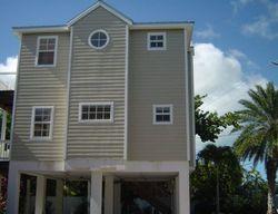 Overseas Hwy Unit 1, Summerland Key FL