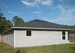 Timber Ln, Navarre FL