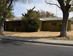 Foreclosure - Nevada Ave - Los Banos, CA