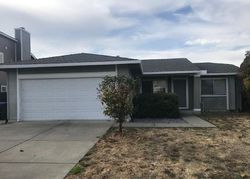 Foreclosure - Osprey Way - Suisun City, CA