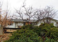 Hornbrook Rd, Hornbrook CA