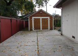 E 16th St, Chico CA