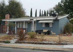 Foreclosure - Putnam St - Antioch, CA