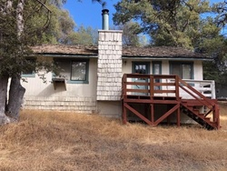 Green Valley Cir, Groveland CA