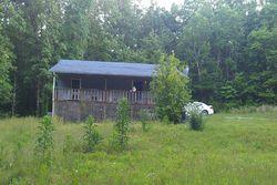 Foreclosure - Teresa St - Batesville, AR