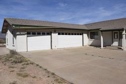 W Elmer Ln, Tonto Basin AZ