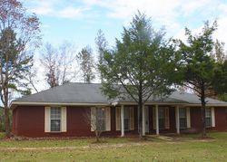 County Road 38, Prattville AL