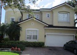 Nw 71st Ter, Miami FL