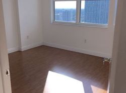 Se 5th St Apt 2905