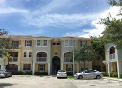 Nw 83rd St , Miami FL