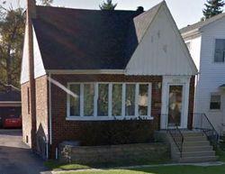Graceland Ave, Des Plaines IL