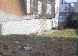 Valentine Ave, Bronx NY