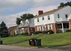 Neisel Ave, Cincinnati OH