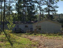 Rocky Creek Ct Ne, Milledgeville GA