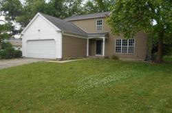 Foreclosure - Carnoustie Ct - Elgin, IL