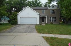 Carnoustie Ct, Elgin IL