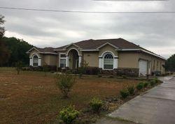 County Road 222, Wildwood FL