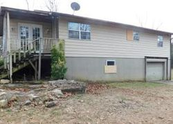 Marion County 7060, Flippin AR