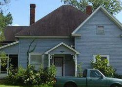 W 1st St, Ocilla GA