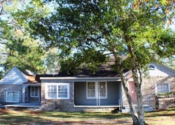 Foreclosure - 9th Ave - Eastman, GA
