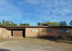E Ailsie Ave, Kingsville TX