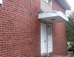 E Belvedere Ave, Baltimore MD