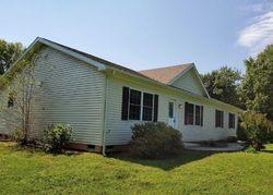 Norman Rd, Culpeper VA
