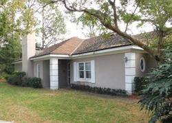 S Shadowbay Blvd, Longwood FL