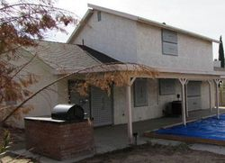 Foreclosure - E Avenue R7 - Palmdale, CA