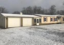 Green Hills Cir, Zanesville OH