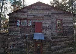Honey Hills Ln, Alto GA