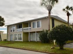 Gulf Terrace Dr Uni, Destin FL