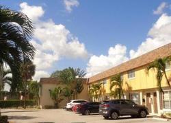 Nw 9th Dr Unit L472, Fort Lauderdale FL
