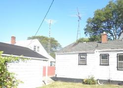 W Pulaski Ave, Flint MI