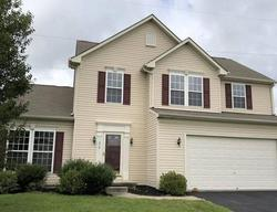 Foreclosure - Aberdeen Way - Townsend, DE